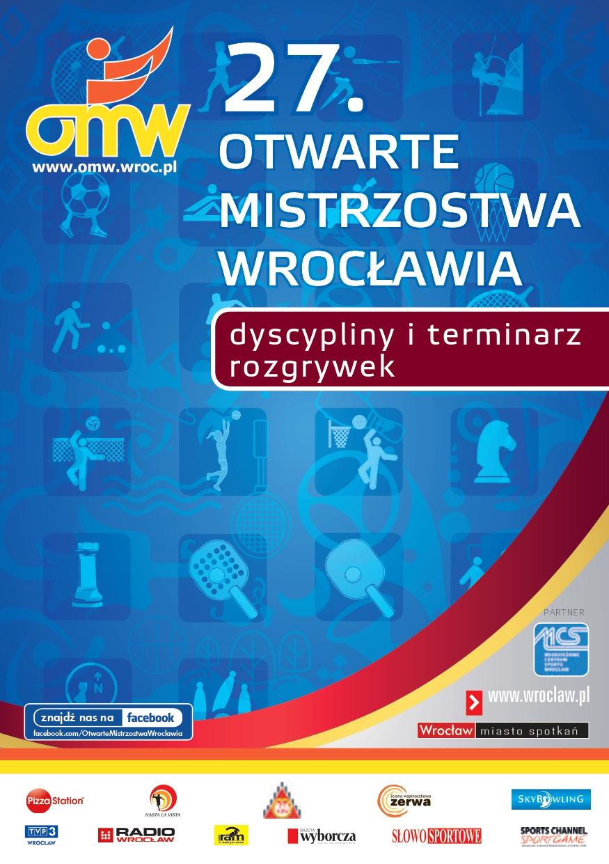terminarz_omw2019a_page-0001