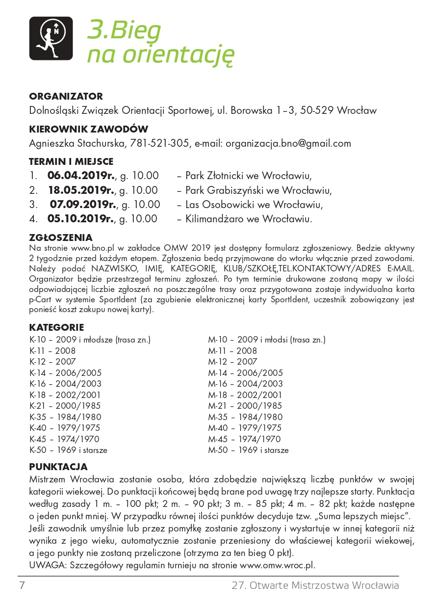 terminarz_omw2019g_page-0001