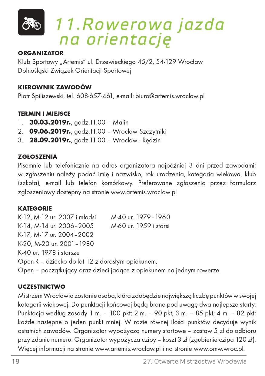 terminarz_omw2019s_page-0001