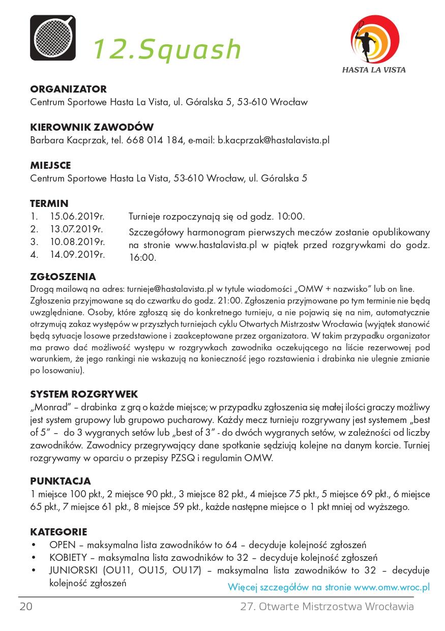 terminarz_omw2019u_page-0001