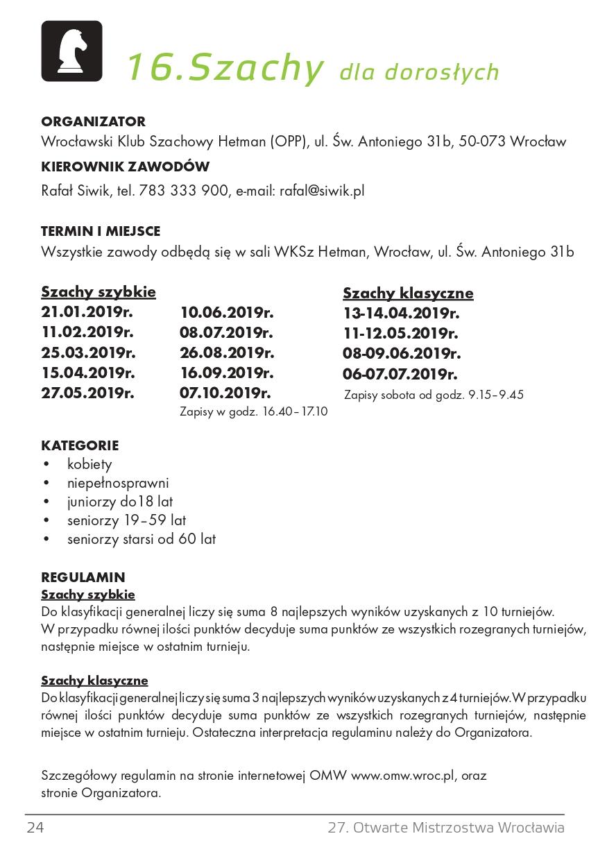 terminarz_omw2019z_page-0001