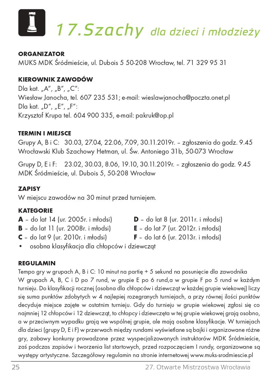 terminarz_omw2019za_page-0001
