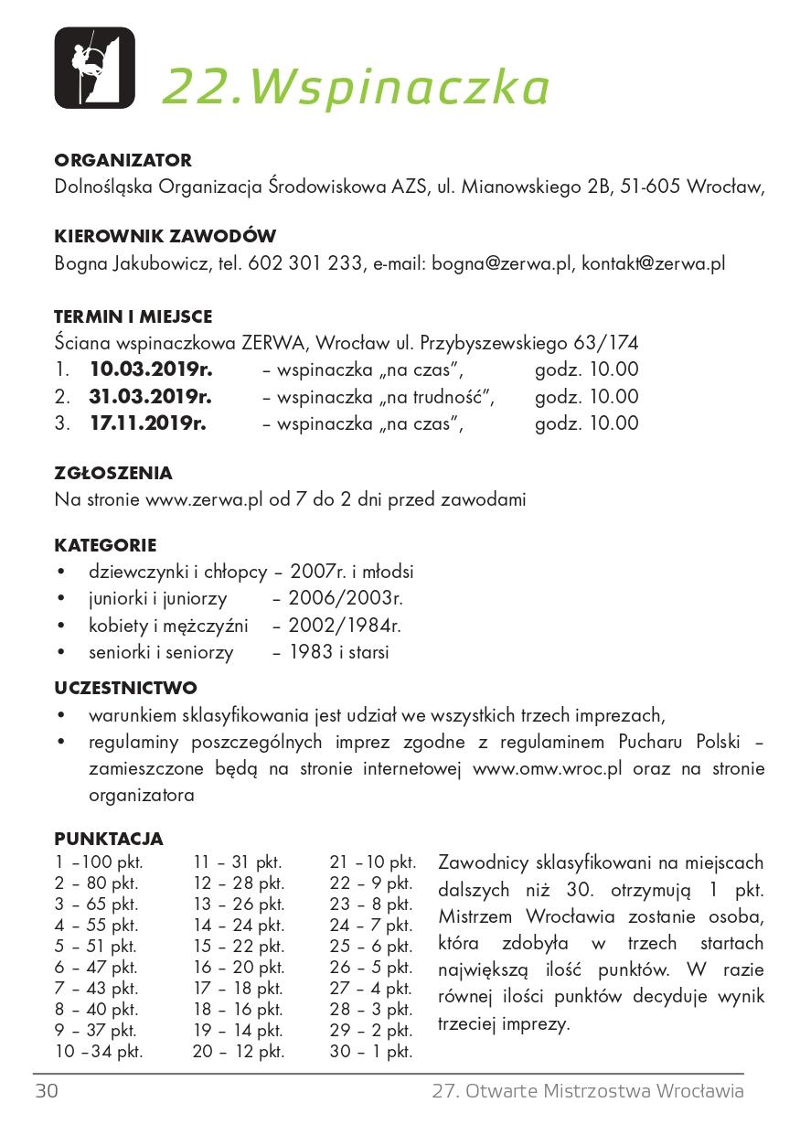 terminarz_omw2019zf_page-0001